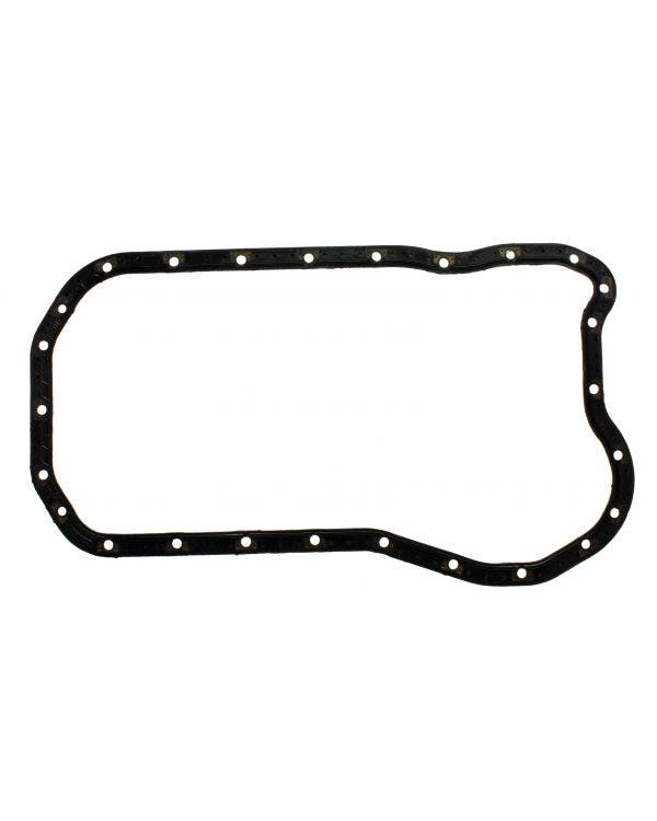 Engine Oil oil pan Gasket VR6