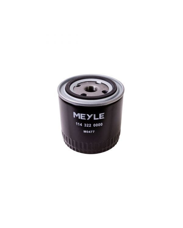 Oil Filter 1700-2000cc