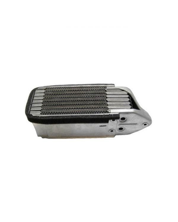 Oil Cooler 1700-2000cc