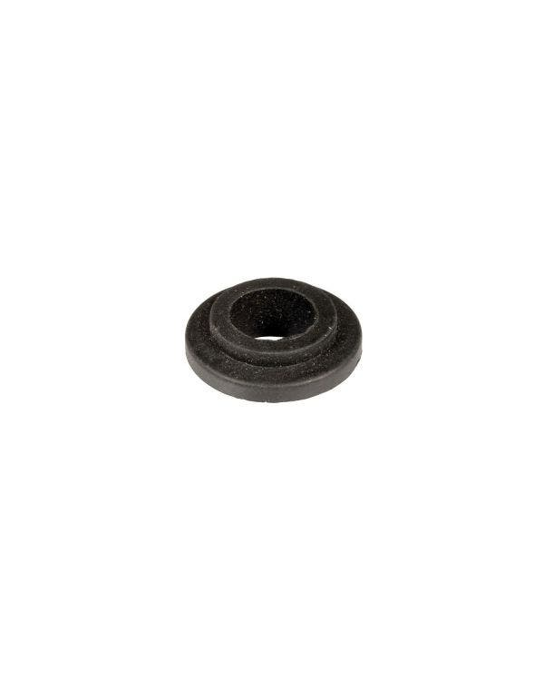 Oil Cooler Seal 1200-1600cc or 1700-2000cc