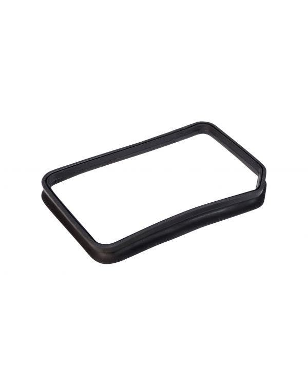 Oil Cooler Seal for Type 4 Engine