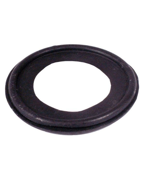 Air Hose Grommet Round/Left 1700-2000cc