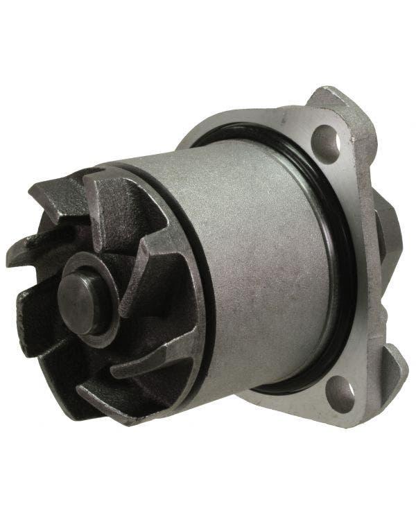 Water Pump VR6