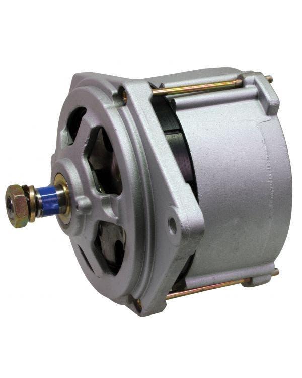 55 Amp Alternator 1700-2000cc