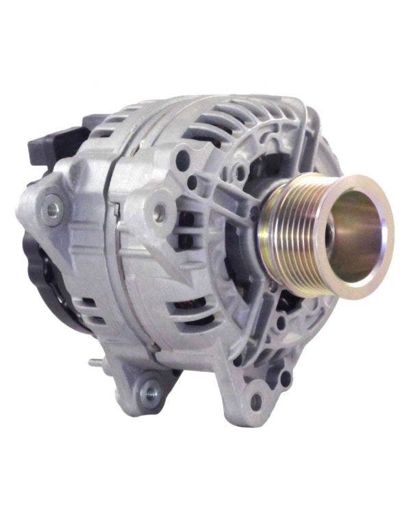 Alternator 120 Amp for VR6