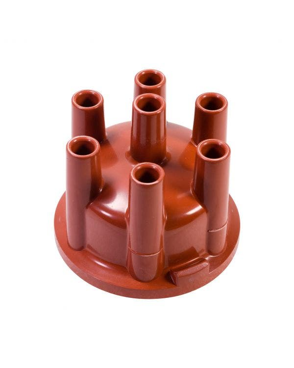Distributor Cap for VR6