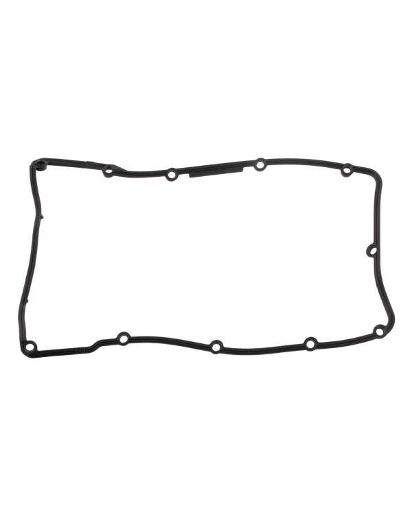 Rocker Cover Gasket VR6 AMV