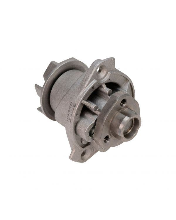 Water Pump with Sealing Ring 2.8-3.2