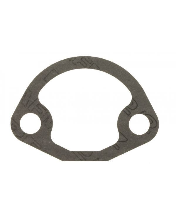 Fuel Pump Lower Sealing Gasket 1200-1600cc & 1.9
