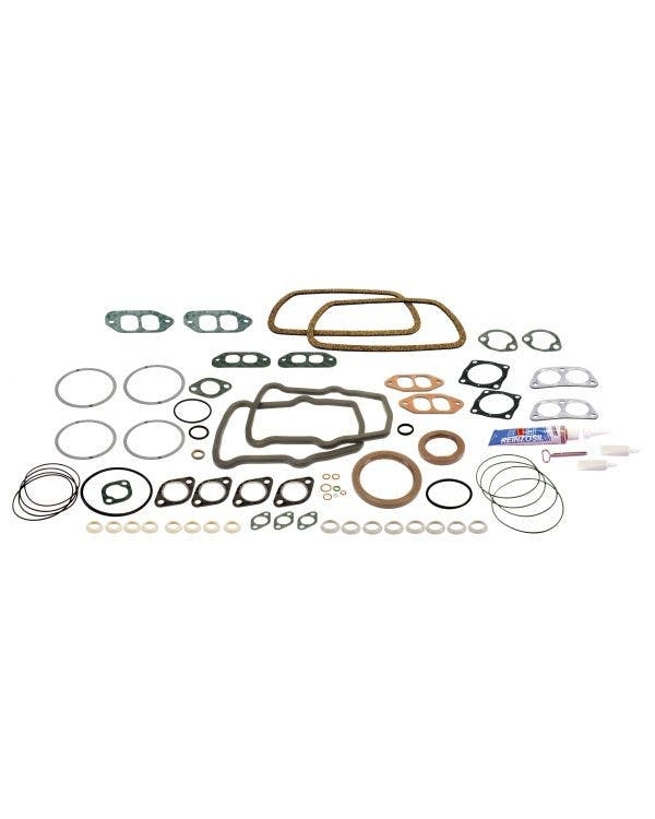 Full Gasket Set 1.9-2.1 Waterboxer Including Sealant