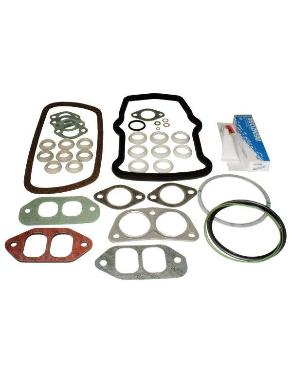Cylinder Head Gasket Set for 1.9-2.1 Waterboxer