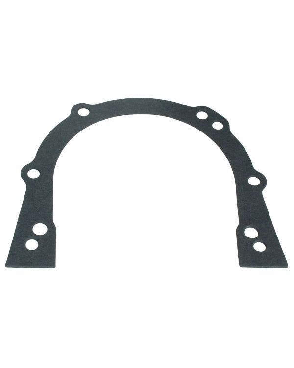 Crankshaft Housing Gasket
