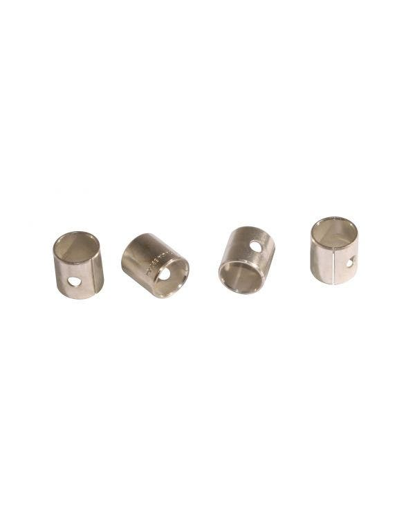 Conrod Small End Bearing Set for 1.6-1.8cc Engines