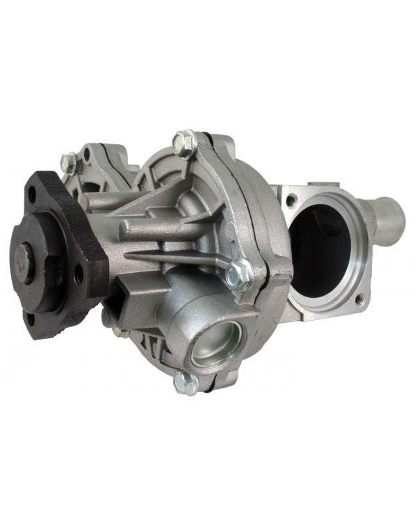 Water Pump 1.5-1.6