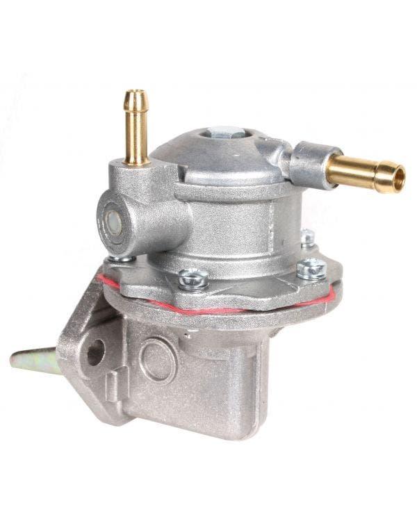 Benzinpumpe Mechanisch, 1500cc-1.8l