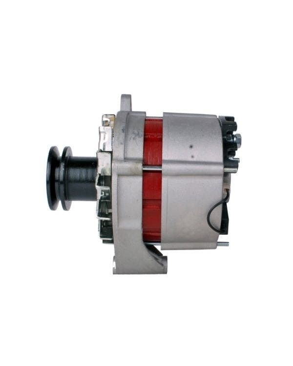 Alternator 55 Amp for 1.6 or 1.8