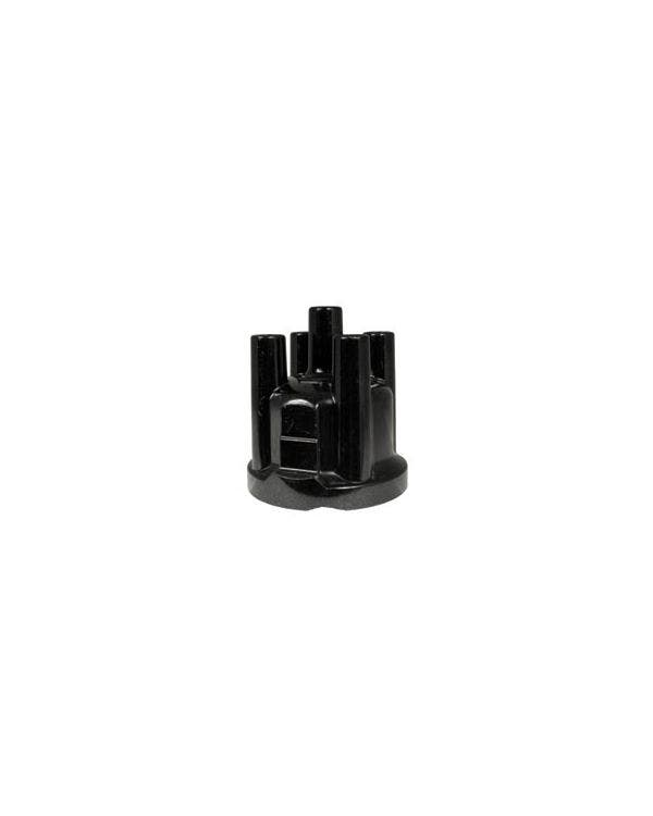 Distributor Cap for 1600cc Injection for Right Angled Connections