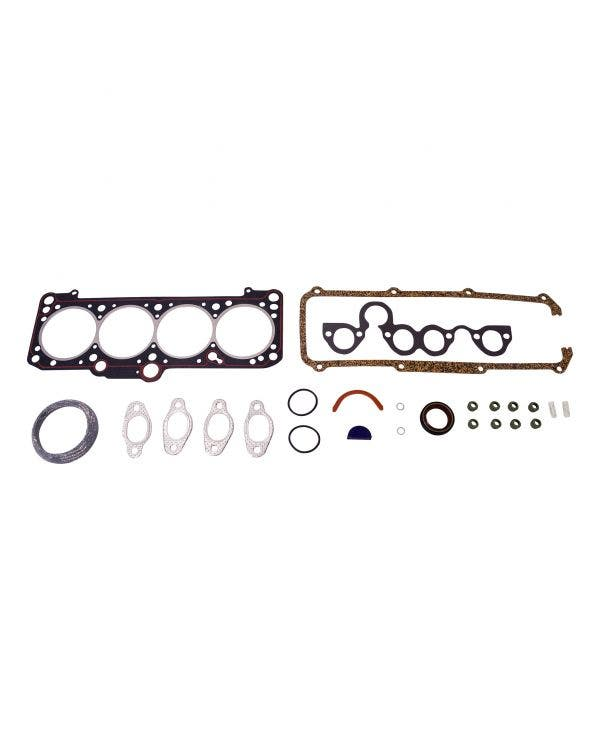 Cylinder Head Gasket Set