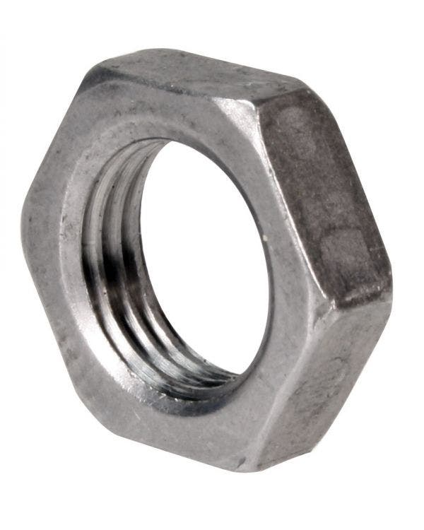 Valve Adjustment Nut 10mm