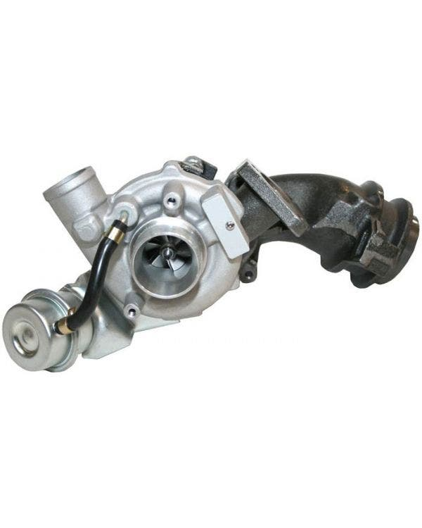 Turbo Charger 1.9TD ABL