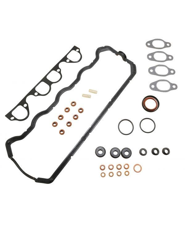 Cylinder Head Gasket Set, 1.9 TDI