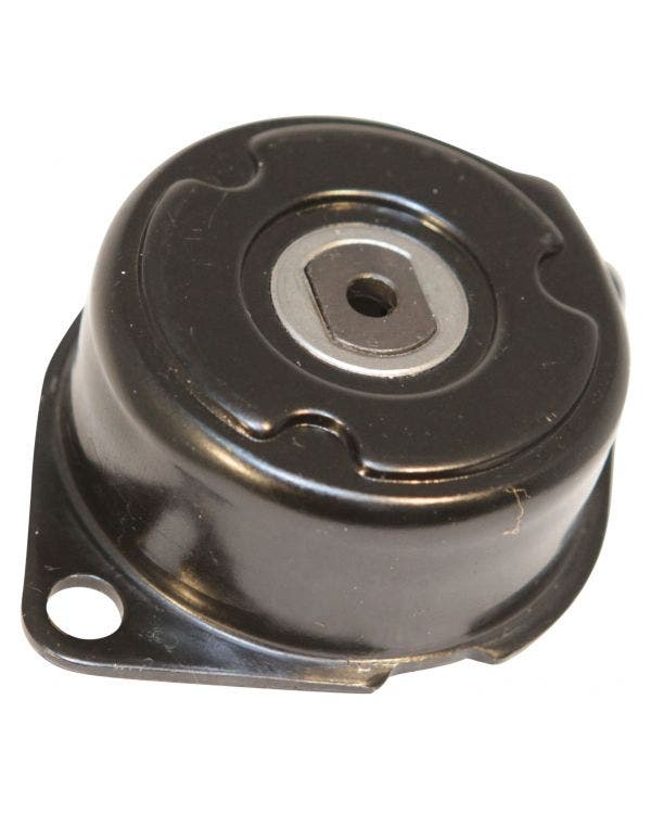 Alternator Belt Tensioner for 1.9 Diesel