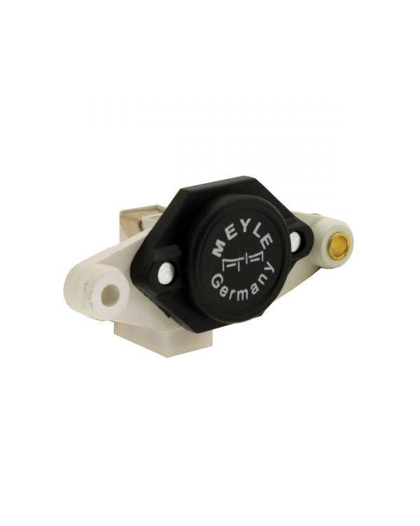 Voltage Regulator for Alternator