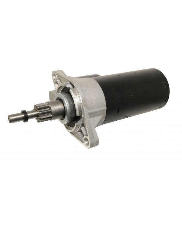 Starter Motor for VR6 with Manual Transmission