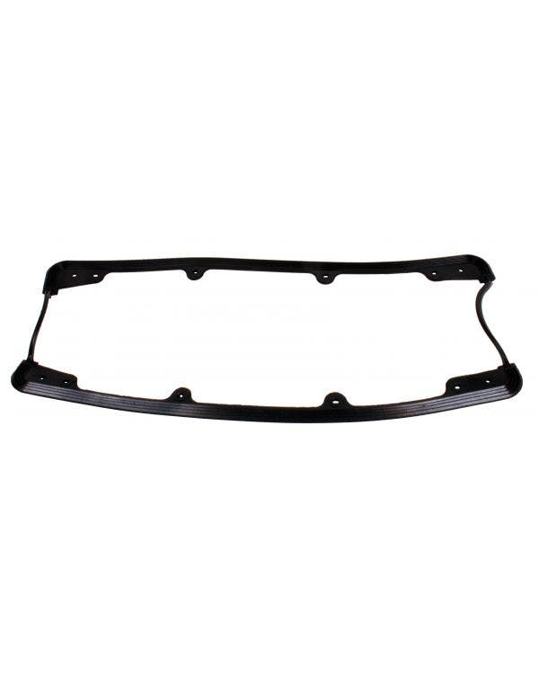Rocker Cover Gasket 1.0-1.3