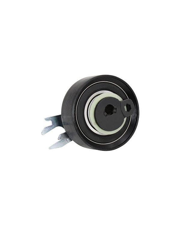 Cam belt tensioner, VWB Kombi W/C 1.4