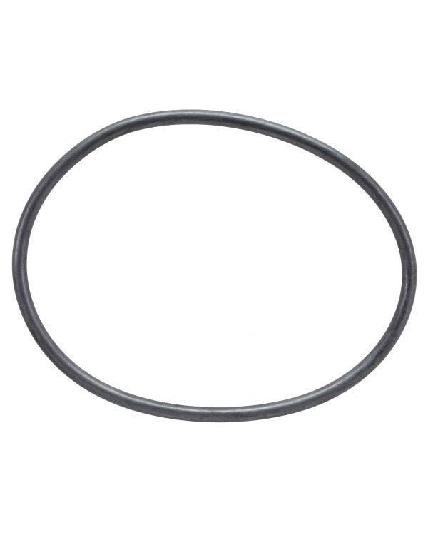 O-Ring für die Wasserpumpe