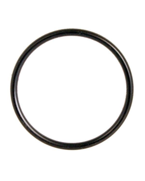 O-Ring für das Thermostatgehäuse