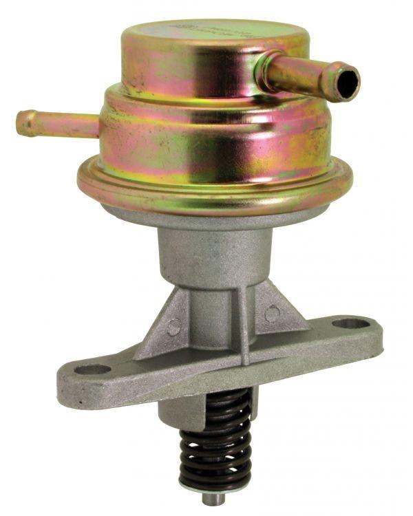 Fuel Pump 1.0-1.3