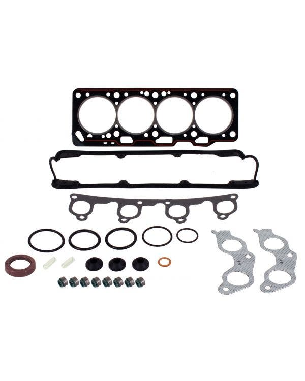Head Gasket Set 1.05-1.3