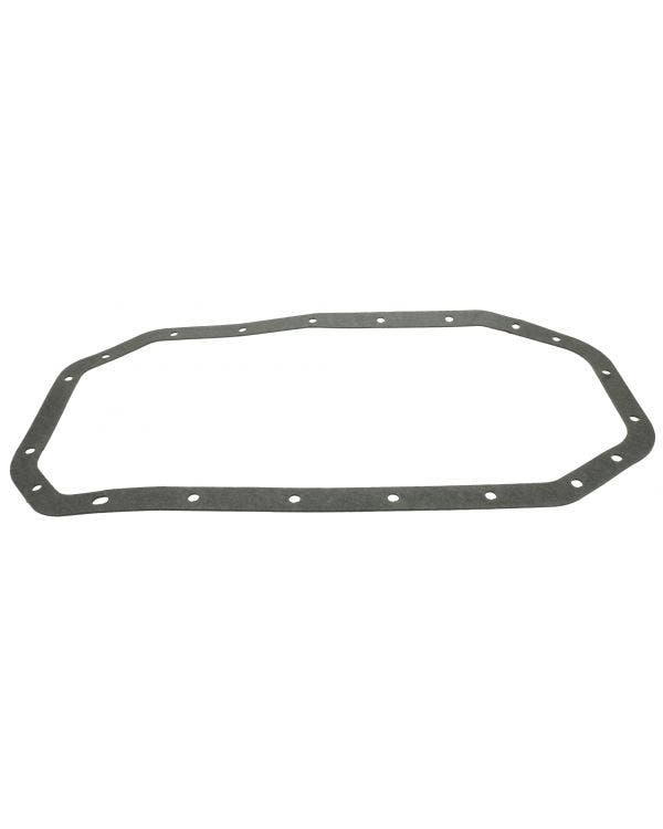 oil pan Gasket 1.0-1.6 Engine