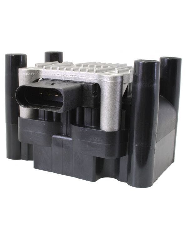 Ignition Coil 1.4-2.0