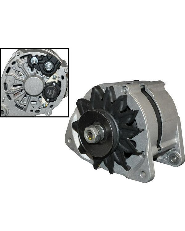 Alternator 90 Amp for 16V