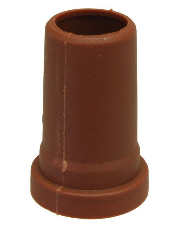 Lower Fuel Injector Insert for K-Jet