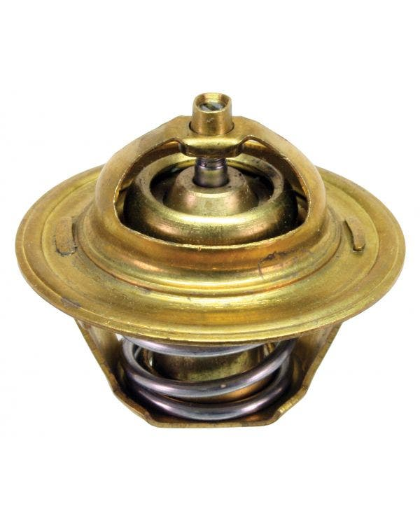 Thermostat Including Gasket for 1.1 & 1.3 Engines
