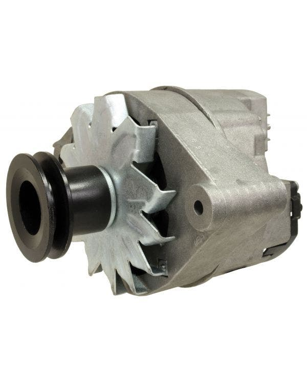 Alternator 45 Amp for 1.1, 1.3 and Diesel