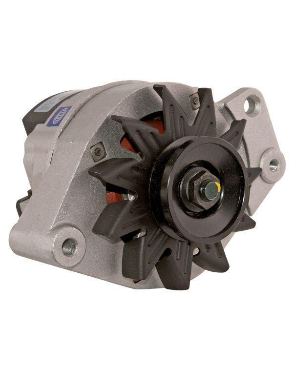 Generator, 65 Amp für 1.1 oder 1.3l Motoren oder Diesel