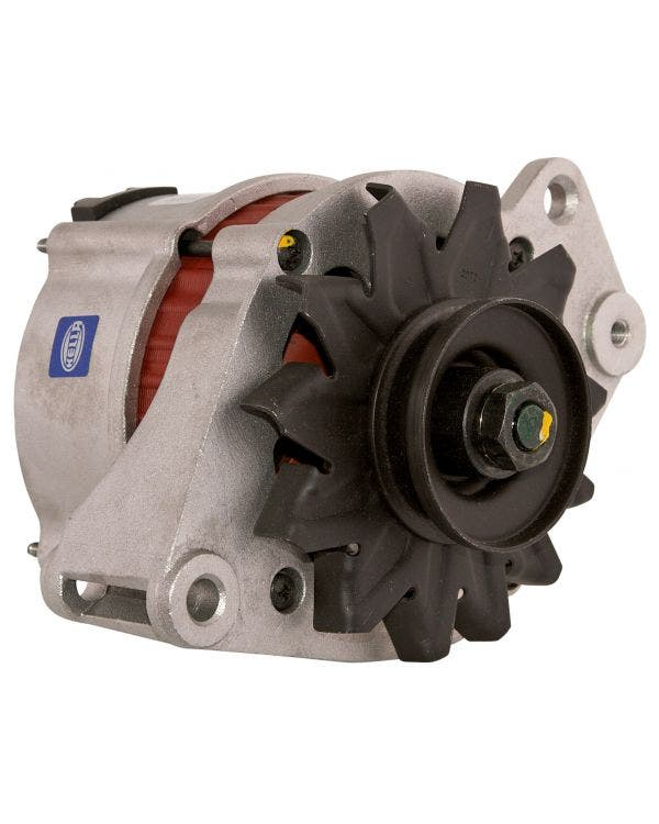 Alternator 55 Amp for 1.1 or 1.3