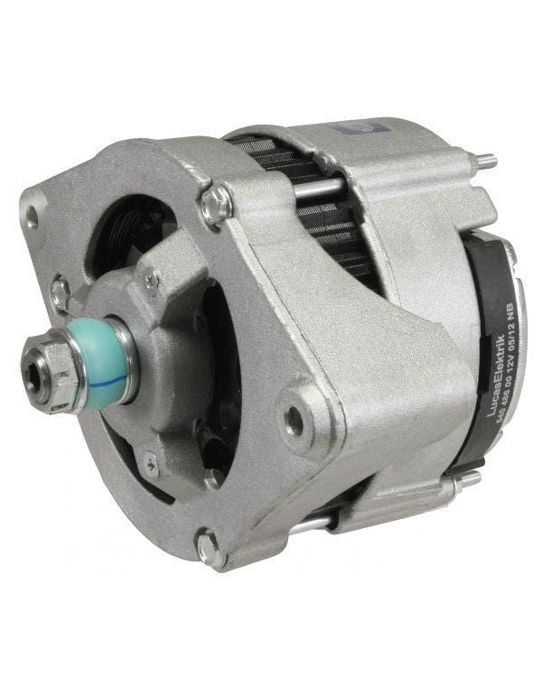 Generator, 65 Amp