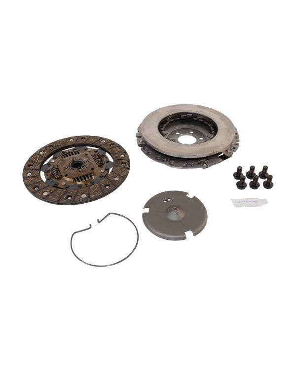 Clutch Kit for GTI 2.0