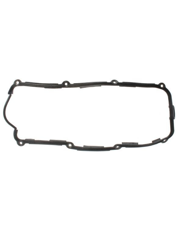 Rocker Cover Gasket G60