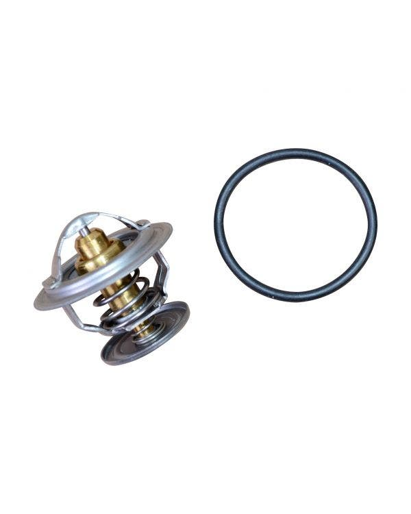 Coolant Thermostat for GTI 16V