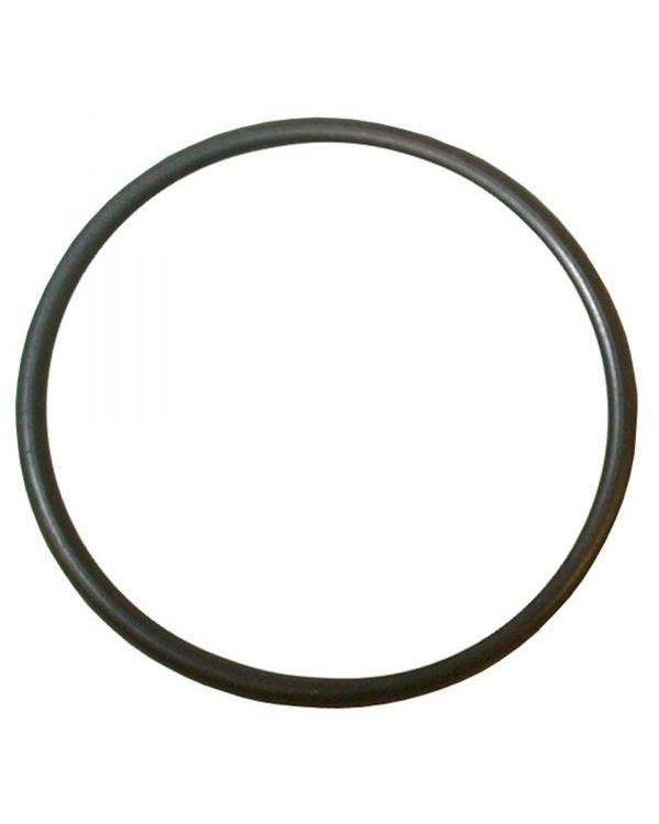 Seal Ring for Coolant Water Way, 2.0 AXA gas Engines