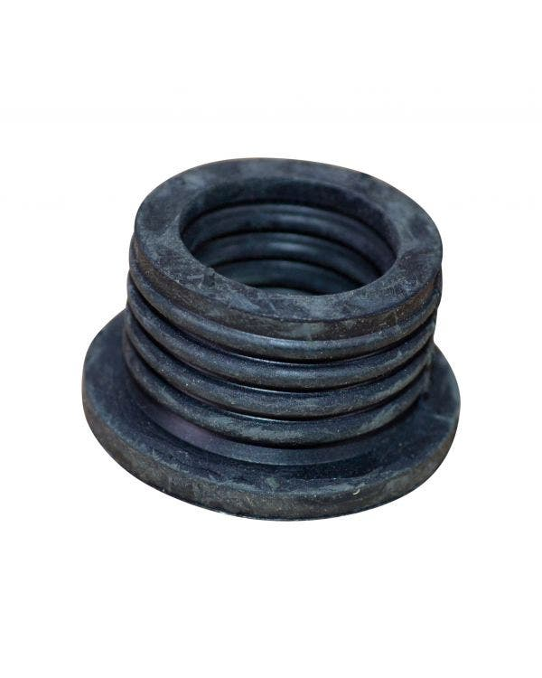 ISV Valve Sealing Rubber