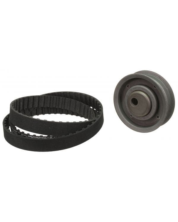 Timing Belt Kit with Tensioner 2.0 Petrol AAC