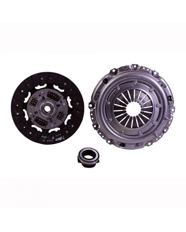 Clutch Kit 228mm for G60 and GTI 16V